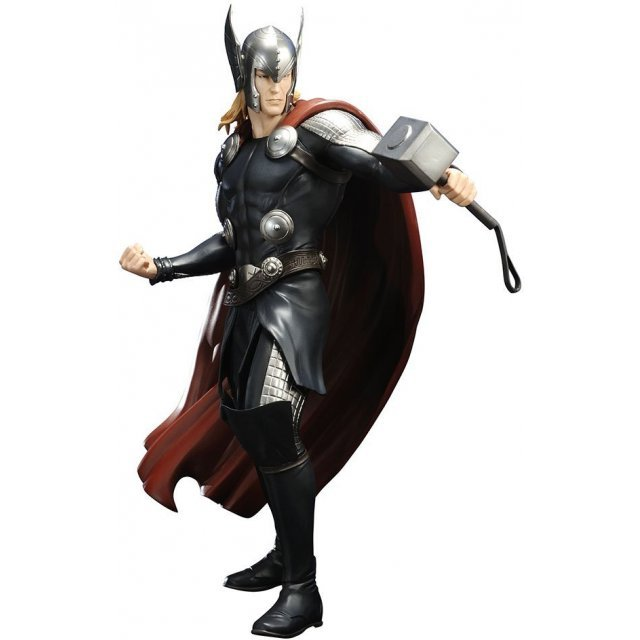 ARTFX+ Avengers Marvel NOW!: Thor