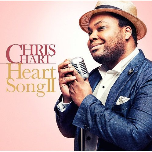 Heart Song 2 [CD+DVD Limited Edition]