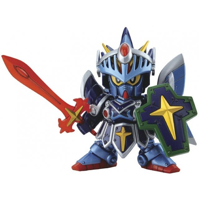 SD Gundam Gaiden Legend BB: Full Armor Knight Gundam