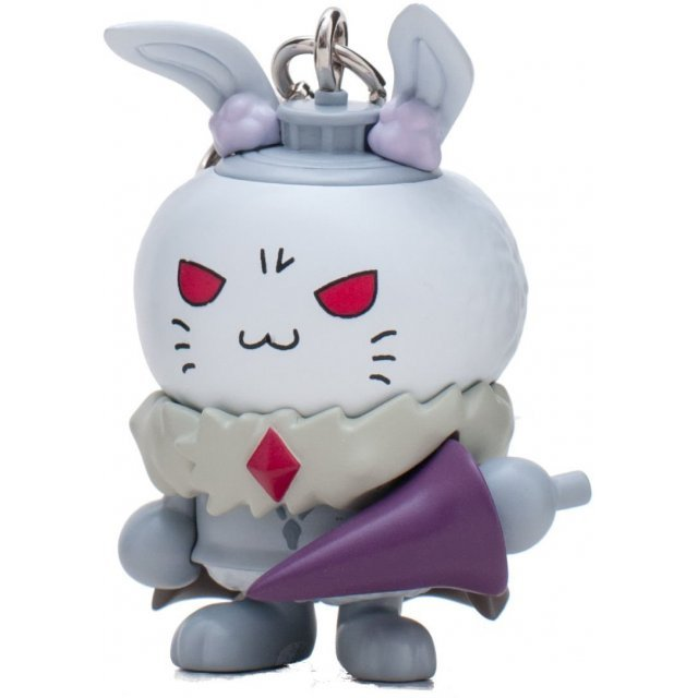 Witch Craft Works Charm: Rabbit Soldier (Re-run)