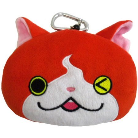 Youkai Watch Pass Case