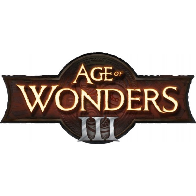 Age of Wonders III (Steam)