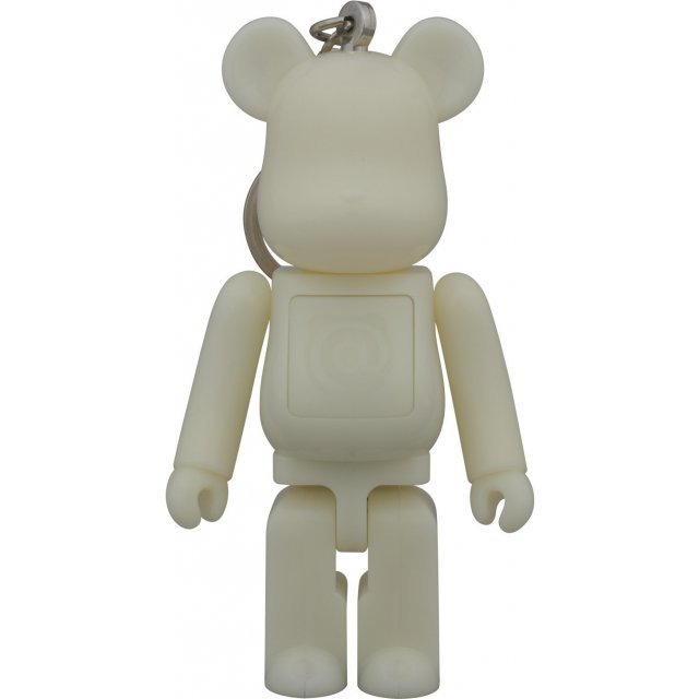Be@rbrick Light Glow in the Dark
