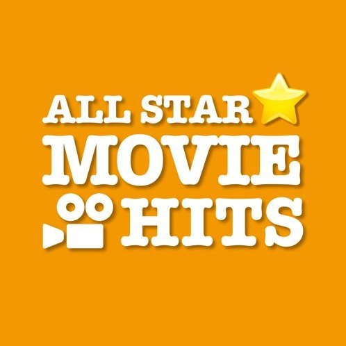 All-star Movie Hits