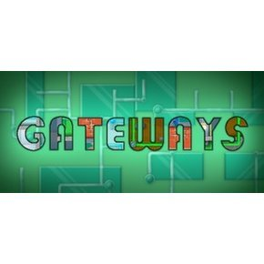 Gateways (Steam)