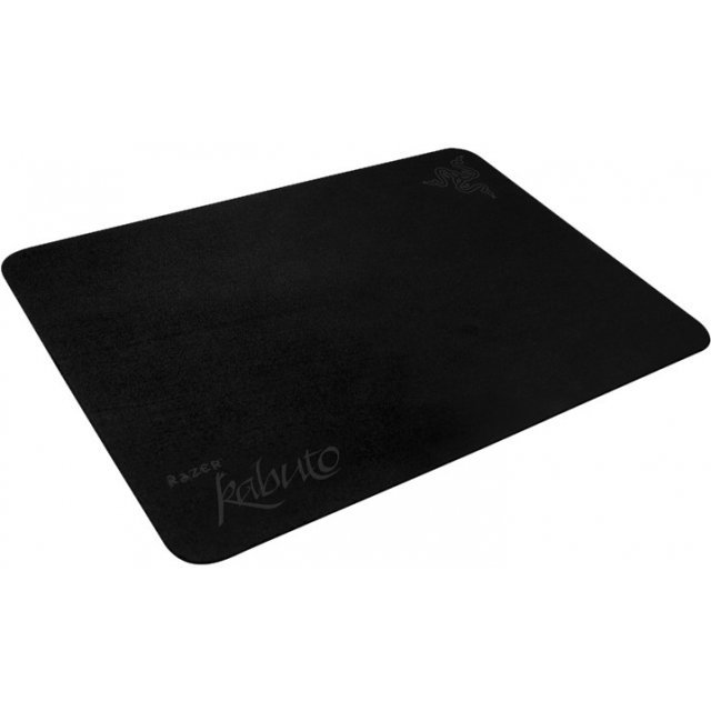 Razer Kabuto Essential Mobile Gaming Mouse Mat