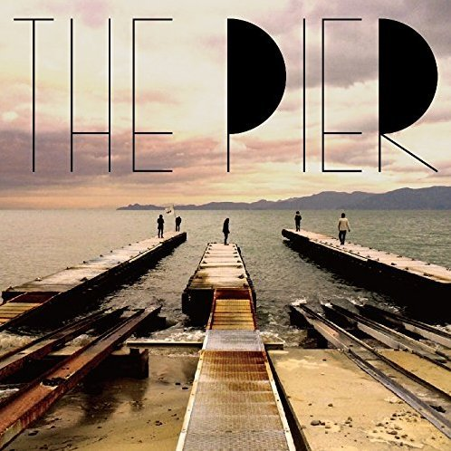 Pier [Limited Edition]