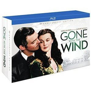 Gone with the Wind: 75th Anniversary Edition (Collector's Edition)