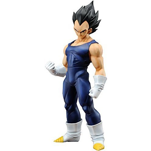 Dragon Ball Z Gigantic Series: Vegeta