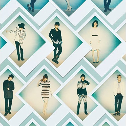 Sayonara No Mae Ni [CD+DVD Limited Edition]