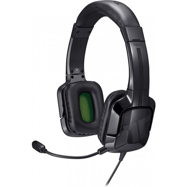 Tritton Kama Stereo Headset (Xbox One)