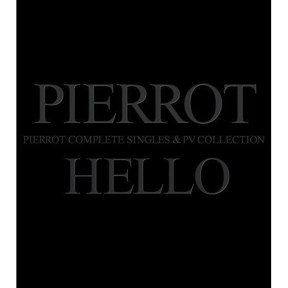 hello singles