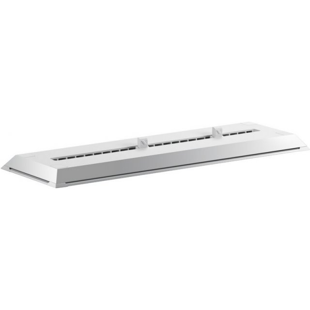 PlayStation 4 Vertical Stand (Glacier White)