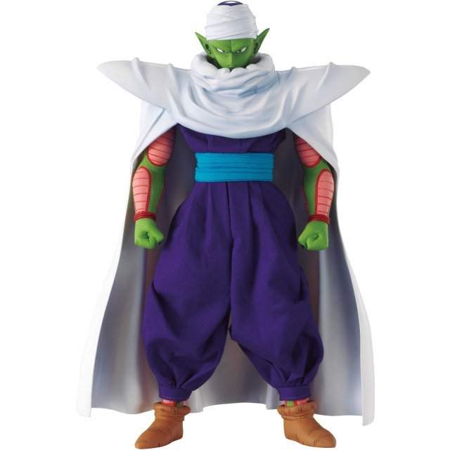 Dragon Ball Z Dimension of Dragonball: Piccolo