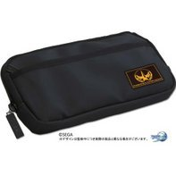 Phantasy Star Nova Design Pouch for Playstation Vita