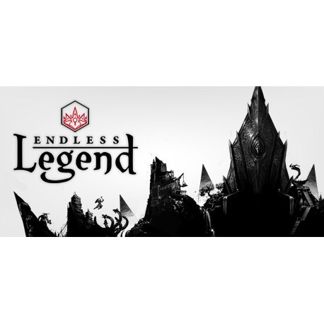 Endless Legend (Steam)