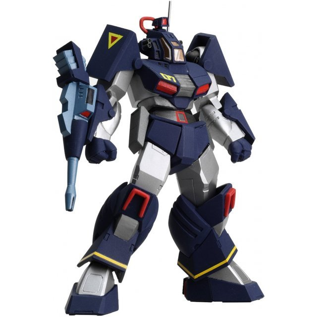 Legacy Of Revoltech Fang of the Sun Dougram Combat: Armor Dougram