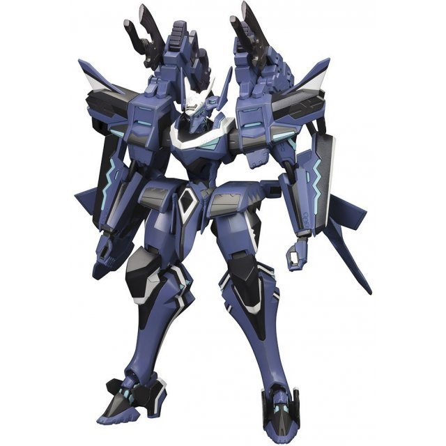 Muv-Luv Alternative Total Eclipse: Shiranui Type-2 Phase 3 Unit 2 Takamura Yui Custom