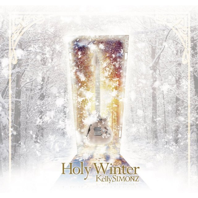 Holy Winter