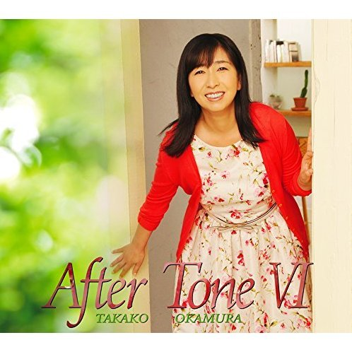 After Tone VI
