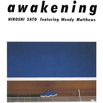 Awakening Special Edition [Blu-spec CD2]