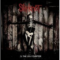 5: The Gray Chapter [Deluxe Edition]