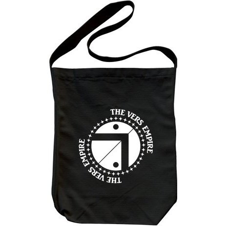 Aldnoah.Zero Shoulder Tote Bag Natural: Vers Empire