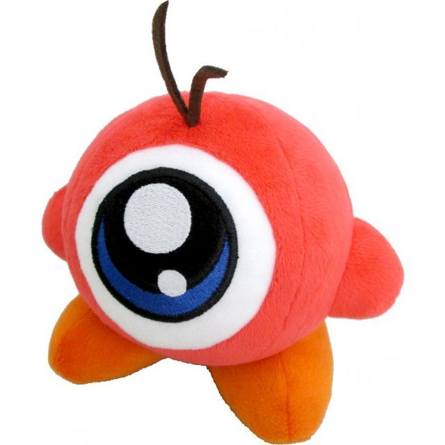 Kirby All Star Collection Plush: Waddle Doo (Small)