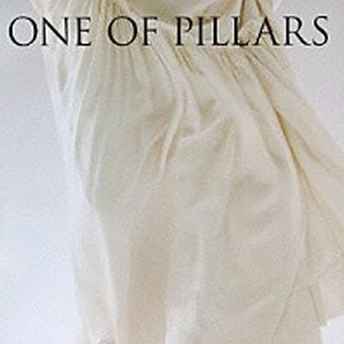 One Of Pillars - Best Of Chihiro Onitsuka 2000-2010 [SHM-CD Limited Edition]