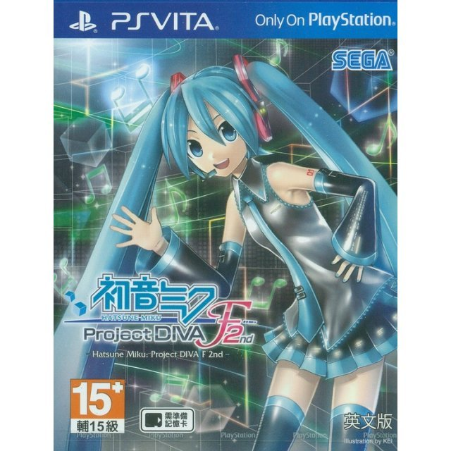 hatsune-miku-project-diva-f-2nd