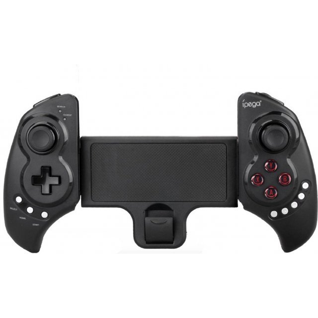 IPEGA PG-9023 Bluetooth Telescopic Controller