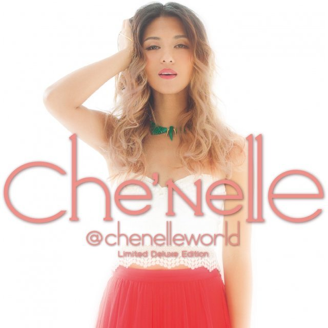 @Che'nelle World [Limited Edition]