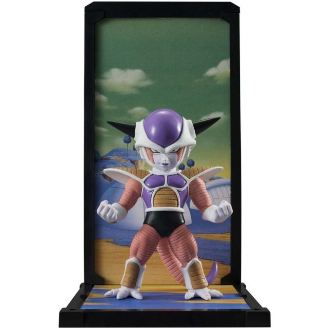 Dragon Ball Kai Tamashii Buddies: Frieza First Form