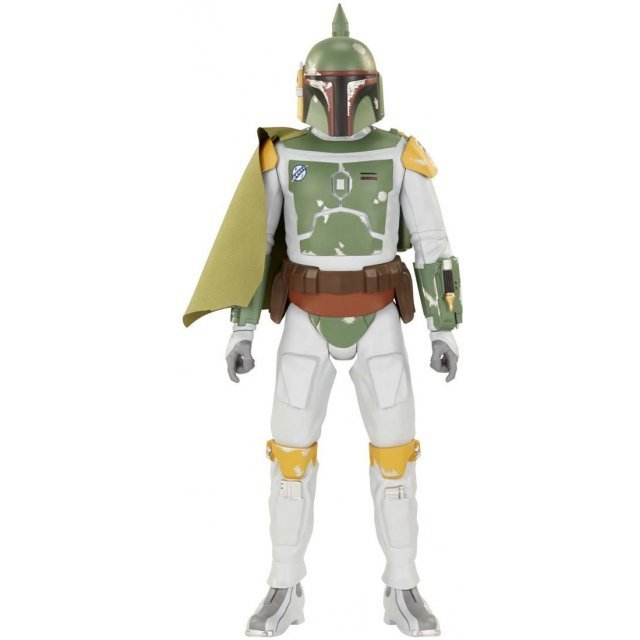 Star Wars 18 inch Figure: Boba Fett