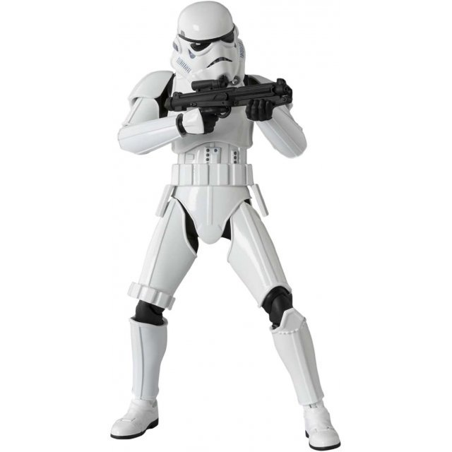 Star Wars S.H.Figuarts: Storm Trooper