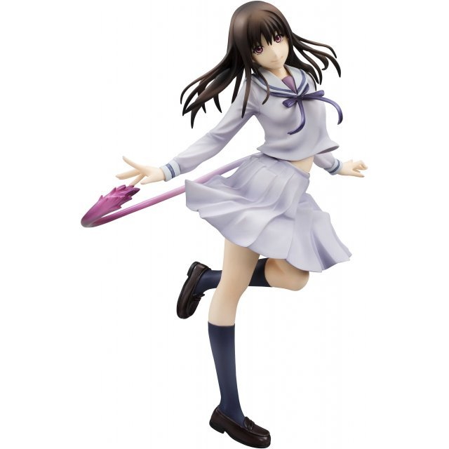 World Uniform Operation Noragami: Iki Hiyori