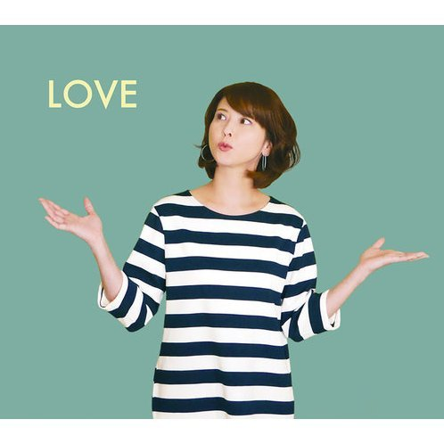 Debut 25th Anniversary Moritaka Chisato Self Cover - Love Vol.7 [2DVD+2CD]