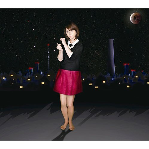 Debut 25th Anniversary Moritaka Chisato Self Cover - Love Vol.8 [2DVD+2CD]