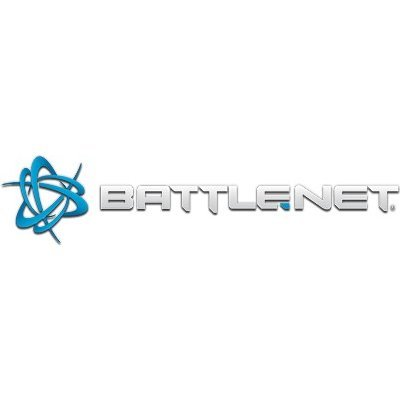 Battle.net Gift Card (GBP 15)