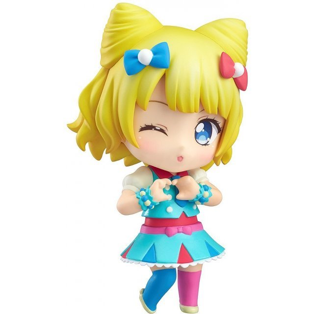 Nendoroid Co-de PriPara: Mirei Minami Magical Clown Co-de