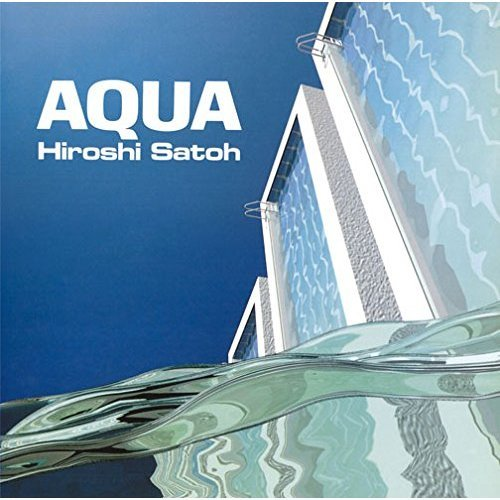 Aqua Plus 2 [Blu-spec CD2]