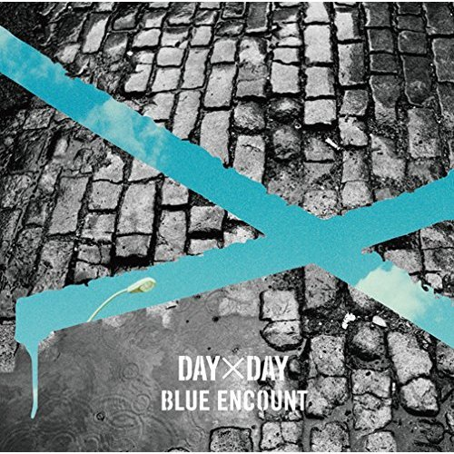 Day By Day [CD+DVD Limited Edition]