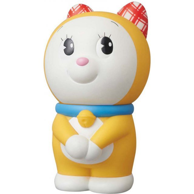 Vinyl Collectible Dolls Doraemon: Dorami