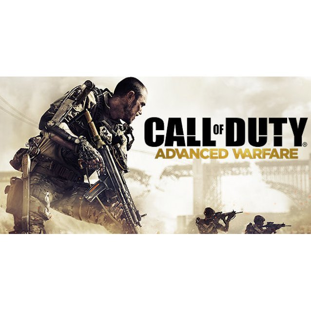 Call of Duty: Advanced Warfare - Day Zero Edition [DLC] (Steam)
