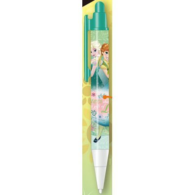 Character Touch Pen for New 3DS (Himawari)