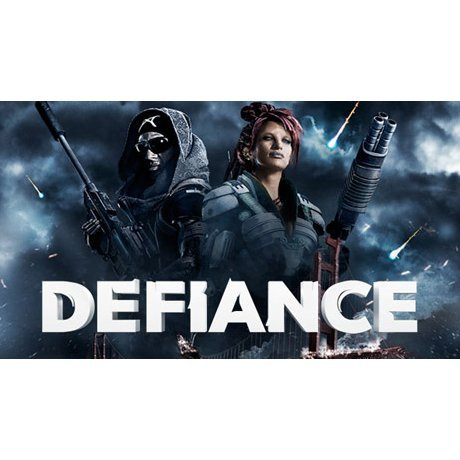 Defiance (Steam)