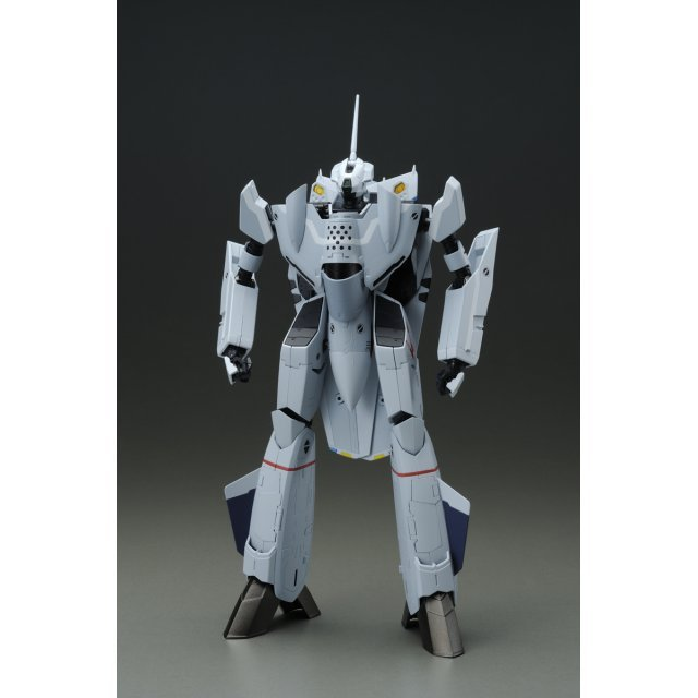 Macross Zero: Perfect Trance VF-0A Phoenix Kudo Shin Model