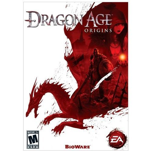 Dragon Age: Origins (Origin)