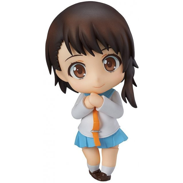 Nendoroid No. 457 Nisekoi: Kosaki Onodera (Re-run)