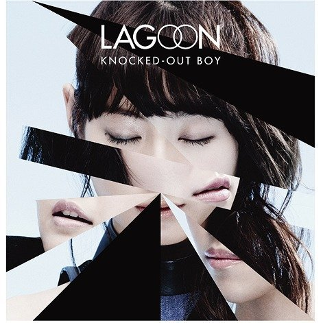 Knocked-out Boy [CD+DVD Limited Edition]